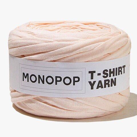 MONOPOP ベリーパールピンク