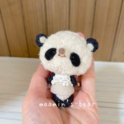 maamin's-bear   VOL108
