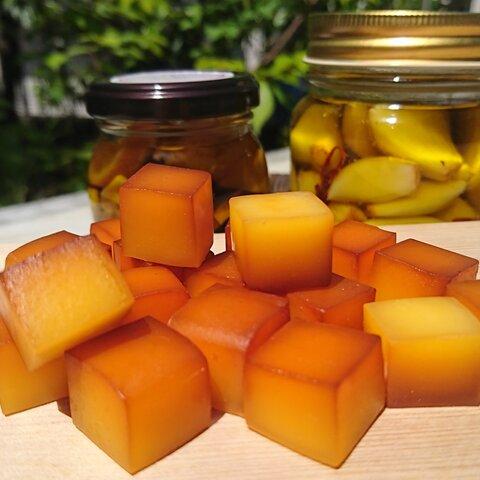 ☆スモークチーズ キューブ 燻製 80g 【送料無料】☆お子さんと一緒に楽しめる優しい燻製!