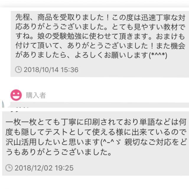 迅速 な 対応 ありがとう ござい ます 英語
