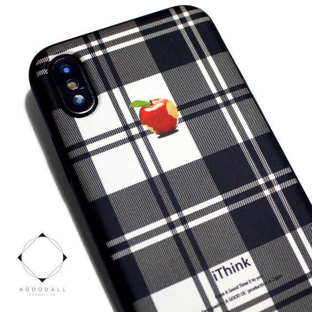 iphoneXsMAXケース / iphoneXsMAXカバー 軽量レザーケース アイフォン ...